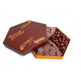 Signature Chocolicious Gift Box