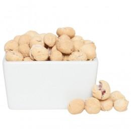 Israeli Kabukim Peanuts