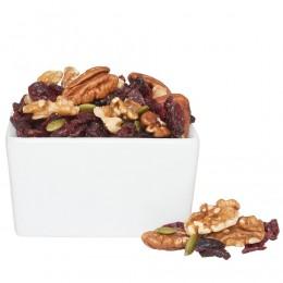 Omega 3 Nut Mix