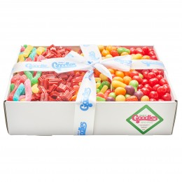 Candy Candy Candy Gift Box